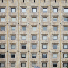 Blocks-Project_Tbilisi_web