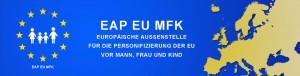 eap-eu-mfk_1
